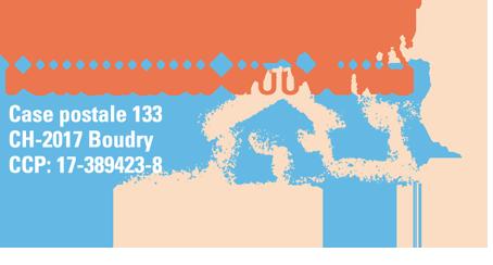 Logo_Fondation-des-amis_conv
